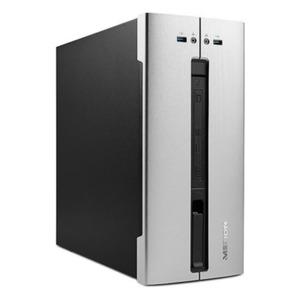 Medion AKOYA P42005 Desktop - Intel i3-8100, 8GB RAM, 256GB SSD, Intel UHD Grafik 630, Win10