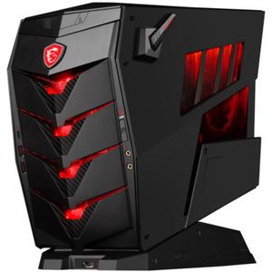 MSI Aegis 3 8SD-231AT Gaming-PC Intel i7-9700F, 16GB RAM, 512GB SSD + 1TB HDD, MSI GeForce RTX 2070 SUPER, Win10