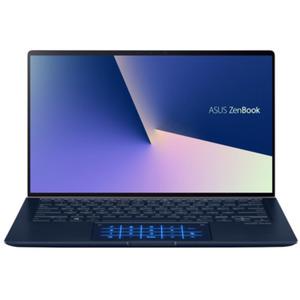 """ASUS ZenBook 14 UX433FAC-A5154T / 14"""" Full HD / Intel i5-10210U / 8GB RAM / 512GB SSD / Windows 10 / Blau"""