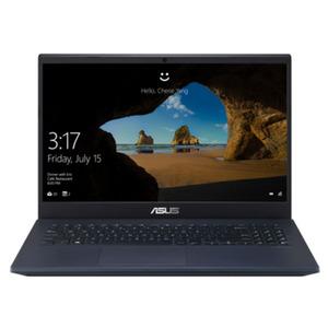 """Asus Laptop F571GD-AL267T 15,6"""" FHD / Intel i7-9750H / 8GB RAM / 512GB SSD + 1TB HDD / GeForce GTX 1050 / Windows 10"""