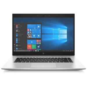 """HP EliteBook 1050 G1 5SQ99EA 15,6"""" 4K UHD IPS, Core i7-8750H, 32GB RAM, 2000GB SSD, GTX 1050, Win 10 Pro"""