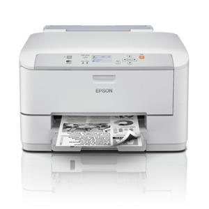 Epson WorkForce Pro WF-M5190DW Tintenstrahldrucker