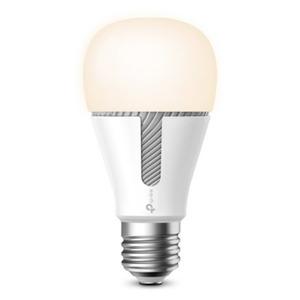 TP-Link Kasa Smarte Glühbirne, wechselnde Farbtemperaturen (KL120) [Einstellbare Farbtemperatur, Fernzugriff, Kein Hub notwendig