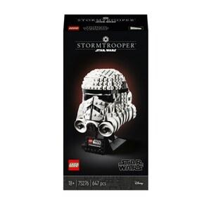 LEGO Star Wars 75276 Sturmtruppen Helm
