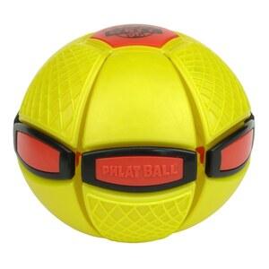 Phlat Ball Junior, sortiert