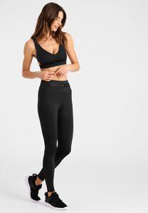DAQUïNI Activewear Sport-BH »Infinity Bra«