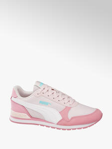 Puma Sneaker ST RUNNER JR