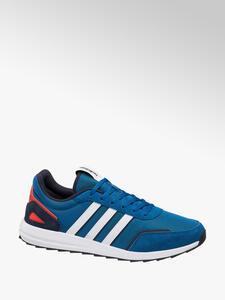 adidas Sneaker RETRORUNNER