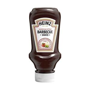 Heinz Feinkostsaucen, - American Mustard oder - Einfach Lecker Mayonnaise versch. Sorten, jede 220-ml-Flasche