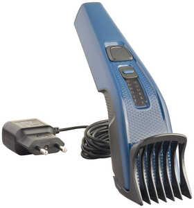 PHILIPS  Haarschneider »HC3505/15«