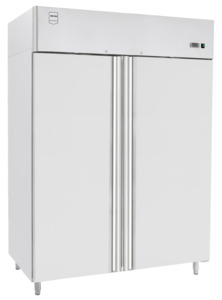 METRO Professional Kühlschrank GRE1400