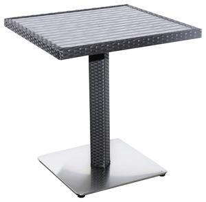 METRO Professional Tisch Barbados