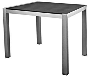 METRO Professional Tisch
