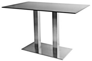METRO Professional Tisch, 120 x 70 cm