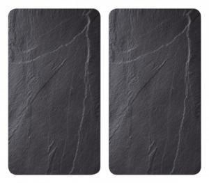 Kesper Multi-Glasschneideplatten, Schiefer