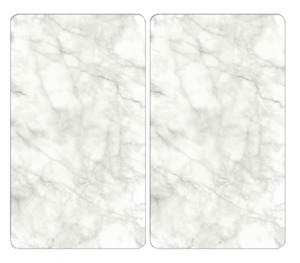 Kesper Multi-Glasschneideplatten, Marmor
