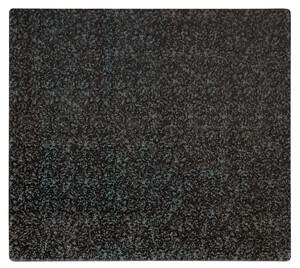Kesper Multi-Glasschneideplatte, Granit