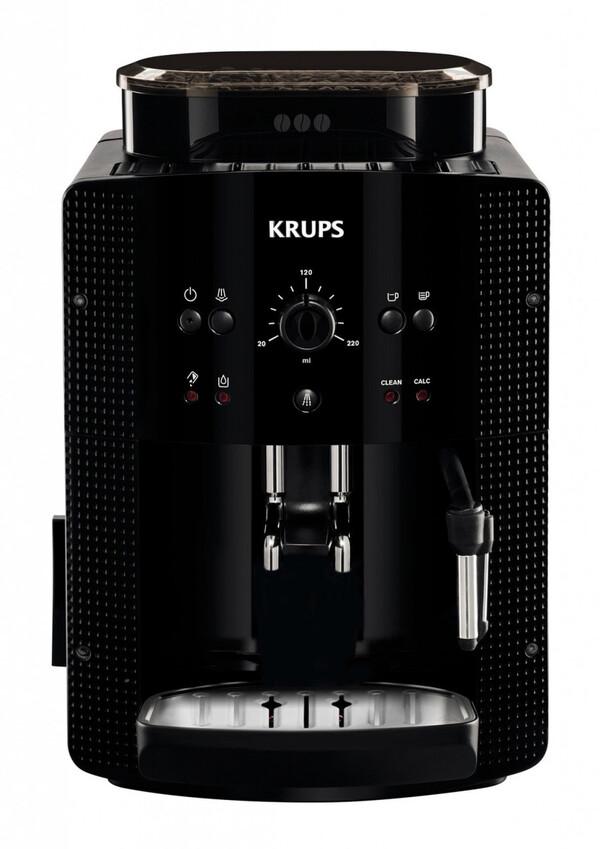 Krups Kaffeevollautomat EA81R8