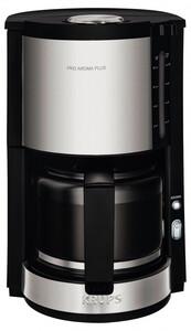 Krups ProAroma Plus Glas-Kaffeemaschine KM321