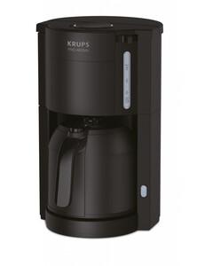 Krups Kaffeemaschine KM3038