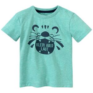 Baby T-Shirt mit Print