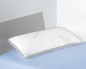 Ortho-Vital Gel Komfort Schlafkissen