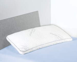 Ortho-Vital Viskoelastik-Komfort-Schlafkissen