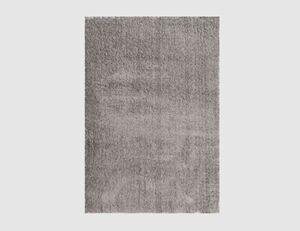 Teppich Tiara grau
