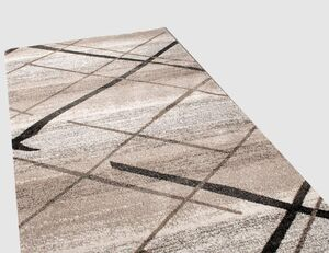 Teppich Gabeh