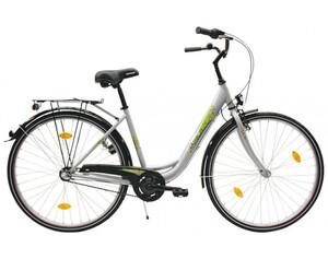 Sprick City-Bike 28