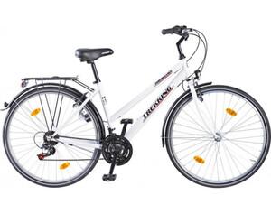 Sprick Damen-Trekking-Bike 26