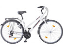 Bild 1 von Sprick Damen-Trekking-Bike 26