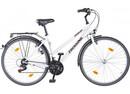 Bild 2 von Sprick Damen-Trekking-Bike 26
