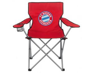 Campingstuhl FCB faltbar