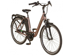 Geniesser-E-Bike_Damen_28