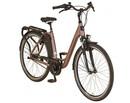 Bild 1 von Geniesser-E-Bike_Damen_28