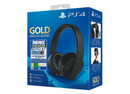 Bild 2 von Sony PlayStation Wireless Headset 27906 Fortnite Neo Versa Bundle