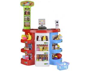 Eddy Toys Supermarkt Kaufladen