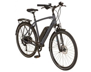 Herren-Trekking-E-Bike Entdecker 20.EST.10 28