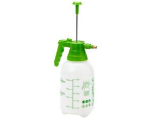 Drucksprüher ca. 1,5 Liter
