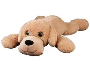 Plüsch-Hund ca. 100cm