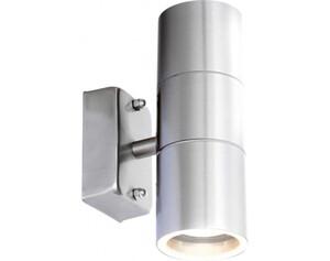 Außenleuchte 2-flammig 3201-2L