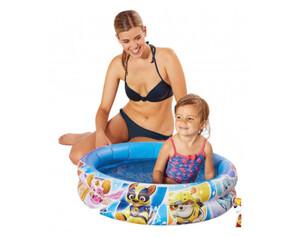 Pool Paw Patrol Baby ca. 74 x 15 cm