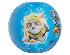 Wasserball Paw Patrol ca. 29 cm