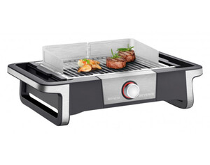 Severin Barbecue-Grill PG 8112