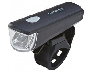 LED-Batterieleuchten-Set 3-tlg.