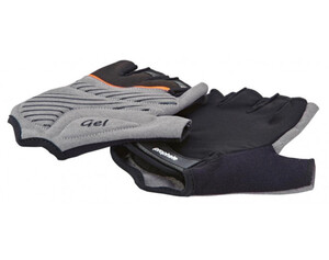 Fahrrad-Handschuhe Größe L / XL