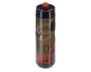 Fahrrad-Trinkflasche ca. 600 ml
