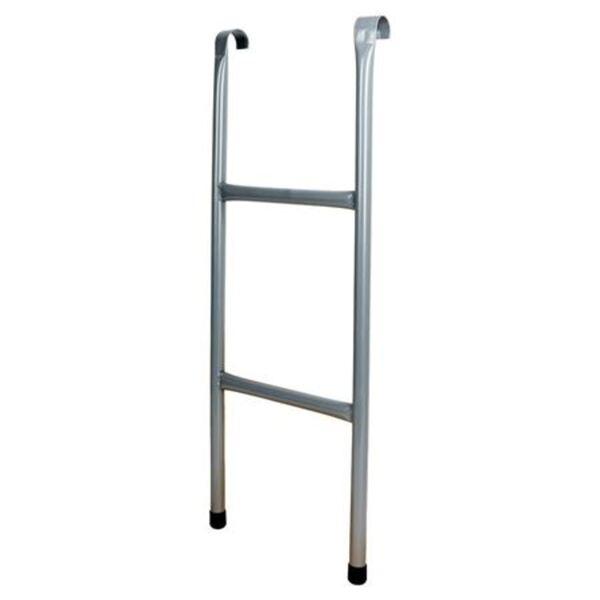 Trampolin-Leiter 33x73cm