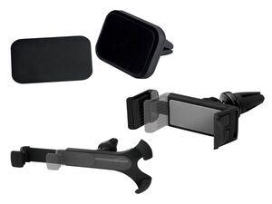 ULTIMATE SPEED® Kfz-Smartphonehalterung